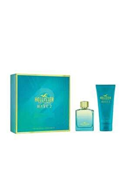Hollister Parfüm