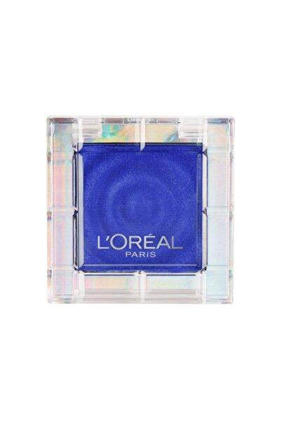 L'Oreal Paris L'oréal Paris Color Queen Tekli Göz Farı 11 Worth It