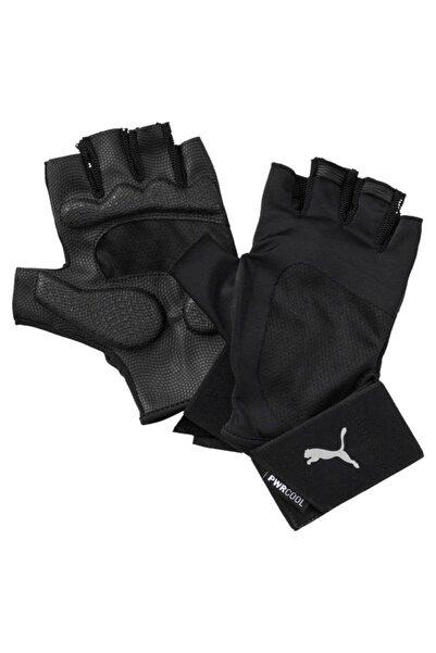 Puma Erkek Antrenman Eldiveni -Tr Ess Gloves