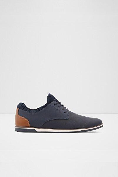 Aldo Erkek Lacivert Sneaker