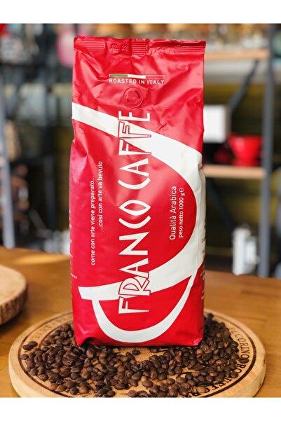 Franco Çekirdek Kahve 1000 Gr