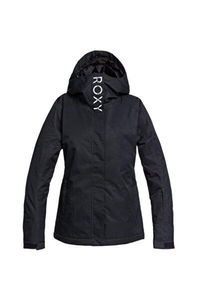 Roxy Galaxy Jk J Snjt Snowboard Ceketi