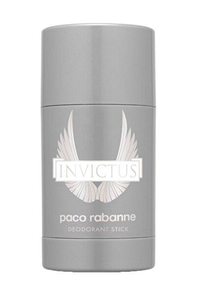 Paco  Rabanne Invictus Erkek Stick Deodorant 3349668515752