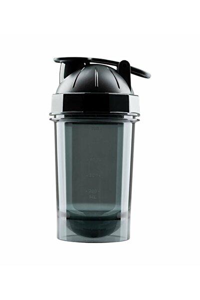 Dragonglass Shaker 700 Ml Gri - Standart