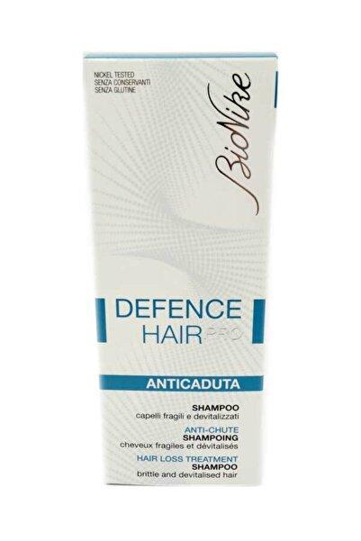 BioNike Defence Hair Pro Anticaduta Shampoo