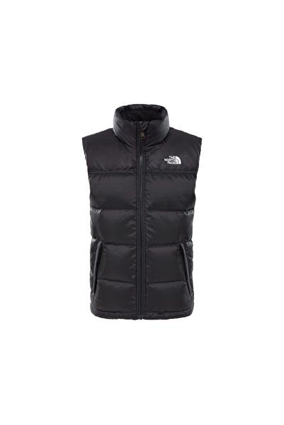 THE NORTH FACE Outdoor Yelek T93cqnjk3 B Nuptse Down Vest
