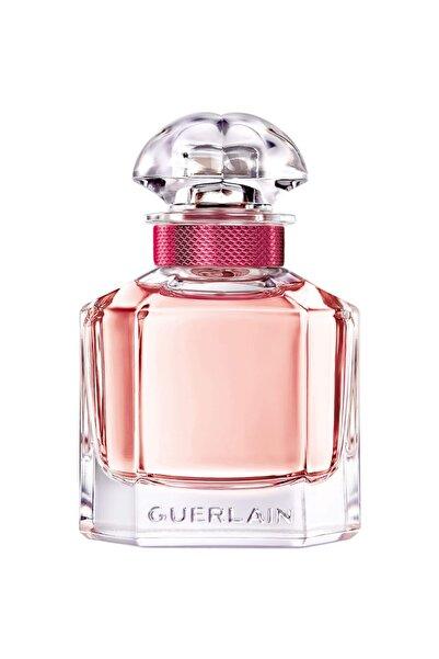 Guerlain Mon Bloom Of Rose Edt 100 Ml Kadın Parfüm