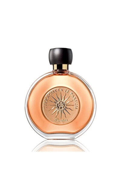 Guerlain Terracotta Le Parfum Edt 100 Ml Kadın Parfüm
