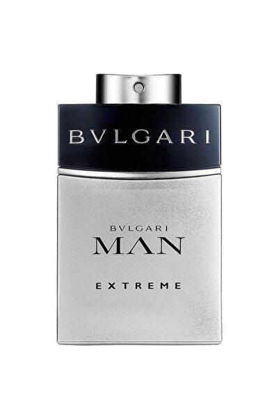Bvlgari Man Extreme Edt 100 ml Erkek Parfüm 783320971556