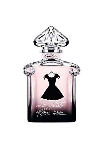 La Petite Robe Noire 12 Edp 100 Ml Kadın Parfüm
