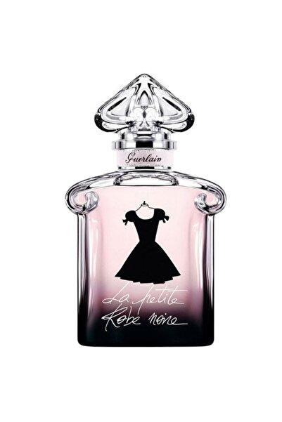 Guerlain La Petite Robe Noire 12 Edp 100 Ml Kadın Parfüm