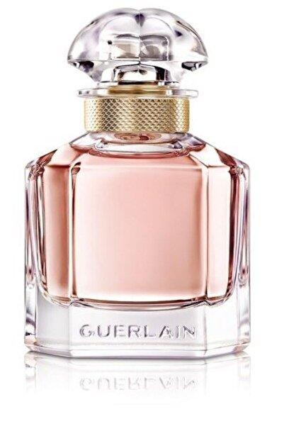 Guerlain Mon Edp 50 ml Kadın Parfüm 3346470131392