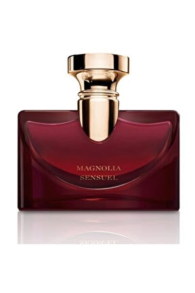 Splendida Magnolia Sensuel Edp 100 ml Kadın Parfüm 783320977343