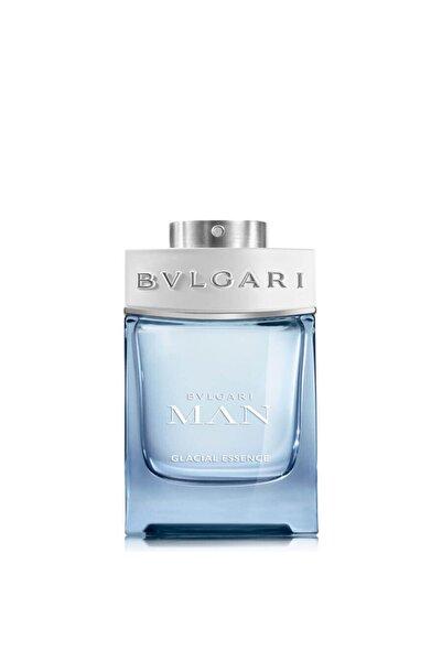 Bvlgari Man Glacial Essence Edp 60 ml Erkek Parfüm 783320411953