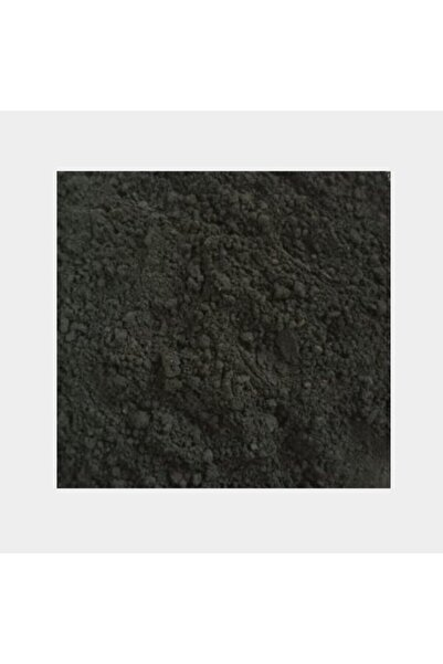 Pars 40 Mangan Dioksit 1 kg