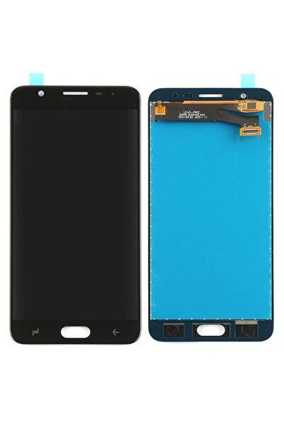 Samsung J7 Prime Orjinal Lcd Ekran