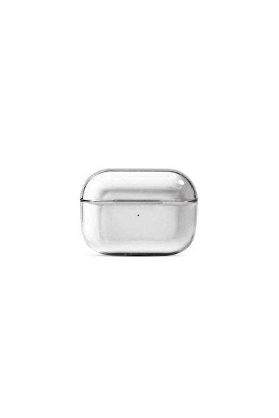 zore Apple Airpods Pro Kılıf Airbag 14 Kapak
