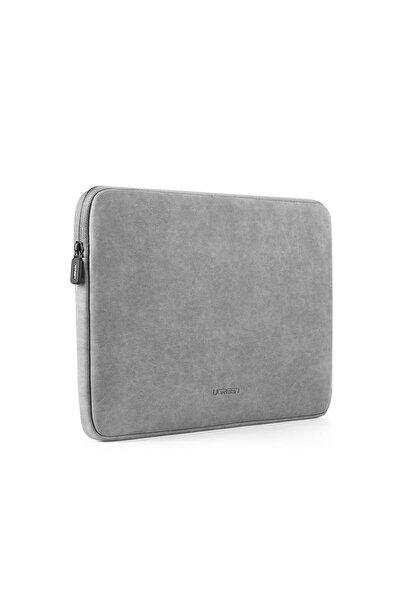 """Ugreen Laptop Notebook Koruyucu Kılıfı Taşıma Çantası 15"""""""