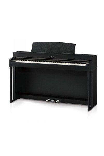 Kawai Cn39b Siyah Dijital Piyano + Tabure & Kulaklık