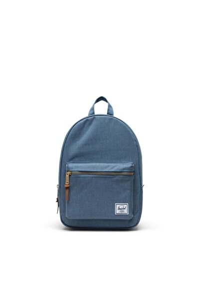Herschel Supply Co. Herschel Supply Sırt Çantası Grove Small Blue Mirage