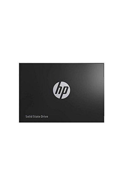 HP 120gb Ssd S600 2.5''