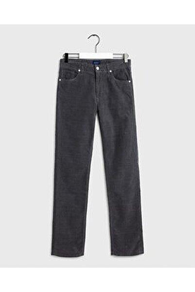 Gant Pantolon