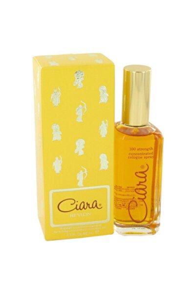 Revlon Ciara Edc 68 ml Kadın Parfüm  RC-7