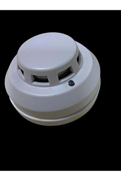Kawai Smoke Alarm Duman Dedektörü Sd-515
