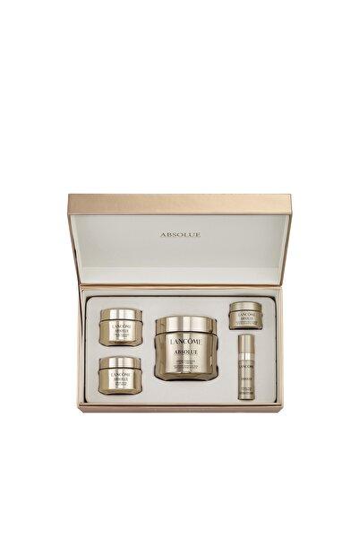 Lancome Absolue Soft Cream Cilt Bakim Seti 60 Ml 3614273265126