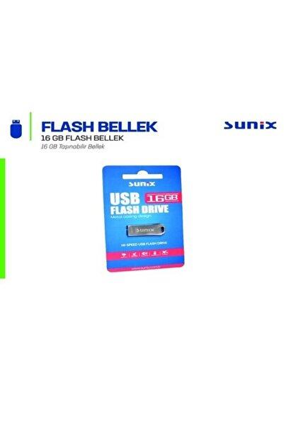 Sunix 16gb Flash Bellek