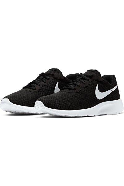 Nike 818381-011 KadınTanjun Spor Ayakkabı