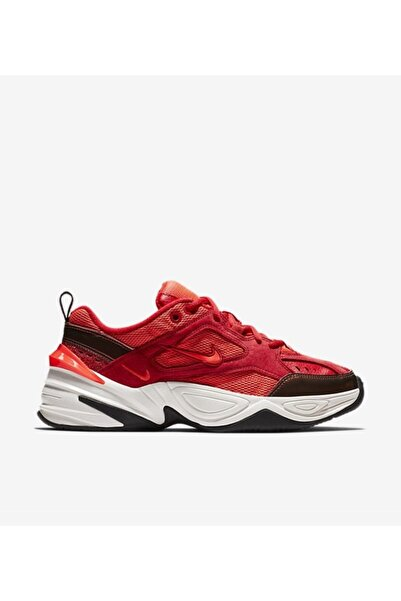 Nike Kadın Spor Ayakkabısı M2k Tekno Av7030-600