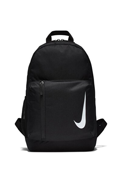 Nike Siyah Nk Acdmy Team Bkpk Sırt Çantası Ba5773-010