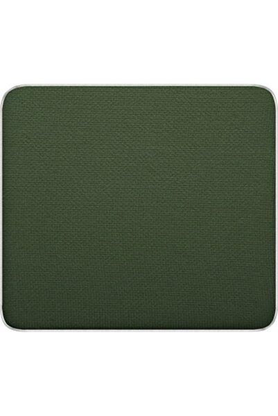 INGLOT Göz Farı Yeşil Freedom System Eye Shadow Matte Nf 333