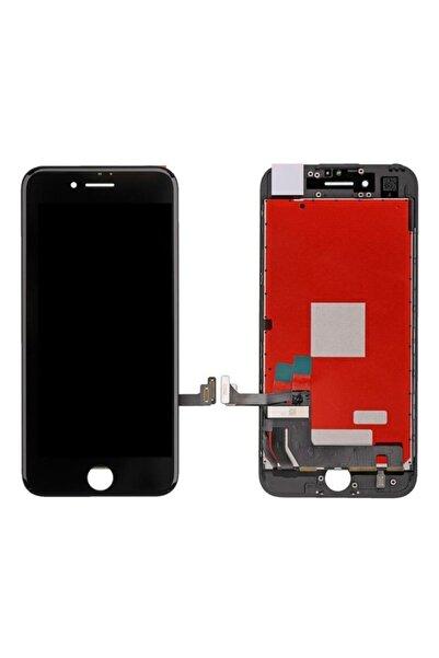 Apple Iphone 7 Lcd Ekran Dokunmatik Yüksek Kalite