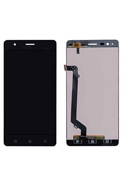 LENOVO Vibe K5 Note A7020 Lcd Ekran Dokunmatik