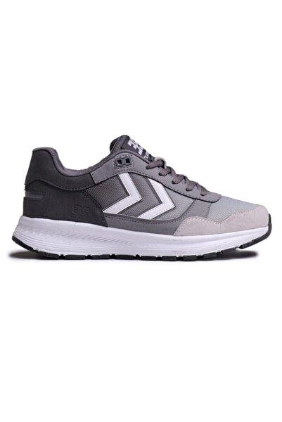HUMMEL Ayakkabı 3s Gradient 208695-1525