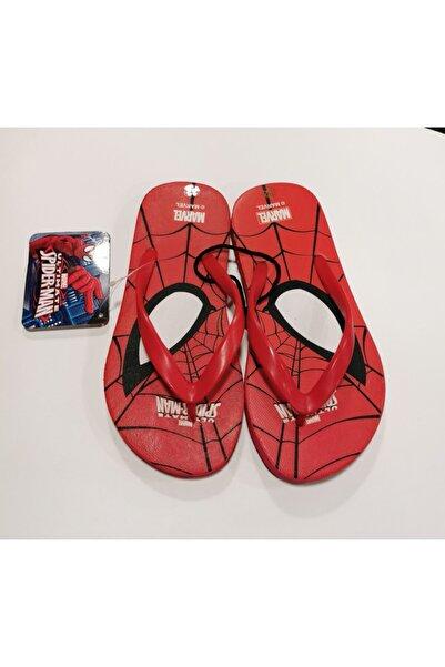Gigi Spiderman Parmak Arası Terlik