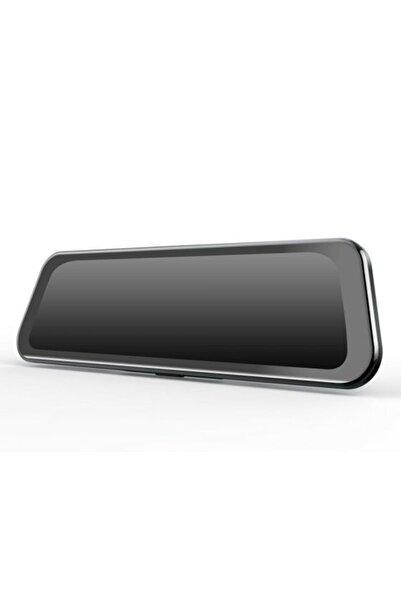 Philips Cvr1550c Dikiz Aynalı 9.35 Inch Akıllı Araç Kamerası