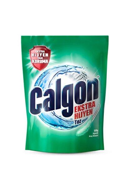 Calgon Ekstra Hijyen Toz 500 g