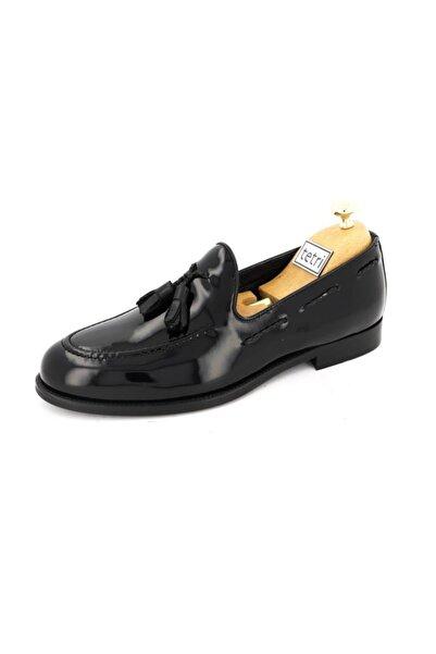 TETRİ Erkek Ayakkabı