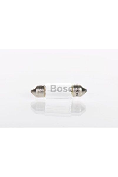 Bosch 1987302810 Sofıt Ampul 12v 5w Orta