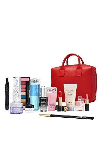 Lancome Miscellaneous Set 3614273274746