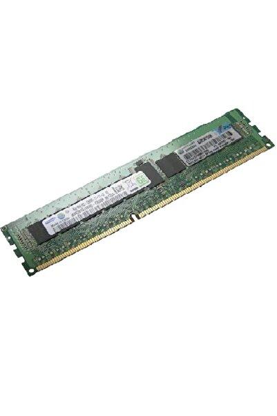 HP E 835955-b21 16gb 2rx8 Pc4-2666v-r Smart Kıt Memory