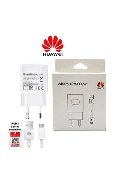 Asia Huawei P9 Lite 2017-mate 10 Lite-y7 Pro-p Smart 2019 Şarj Aleti Cihazı-ithalatçı Garantili