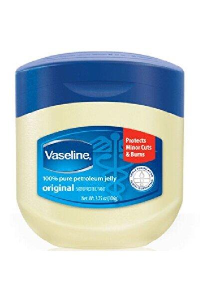 Vaseline Original Nemlendirici Jel 106gr