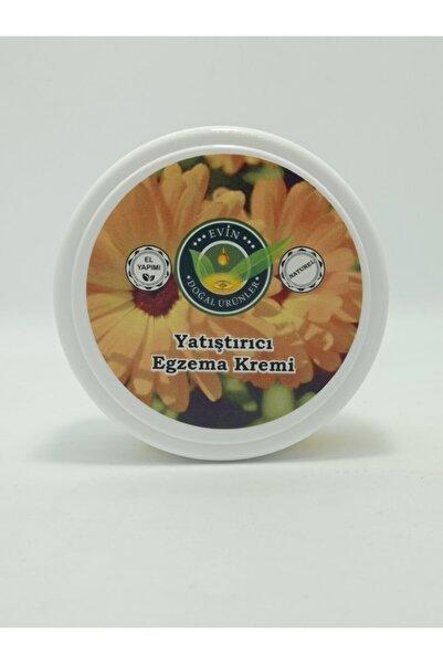 Evin Egzama Kremi 100 ml