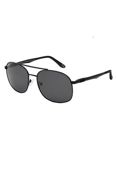 POLAR 755 Erkek Güneş Gözlüğü