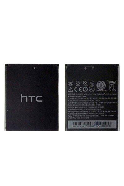 HTC Desire 526/desire 526g Batarya Pil