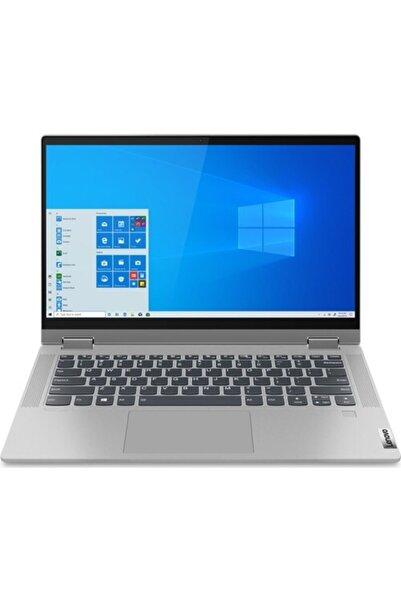 """LENOVO Ideapad Flex 5 14ııl05 Intel Core I5 1035g1 8gb 256gb Ssd Mx330 W10 Home 14"""" Fhd 81x1008ktx"""